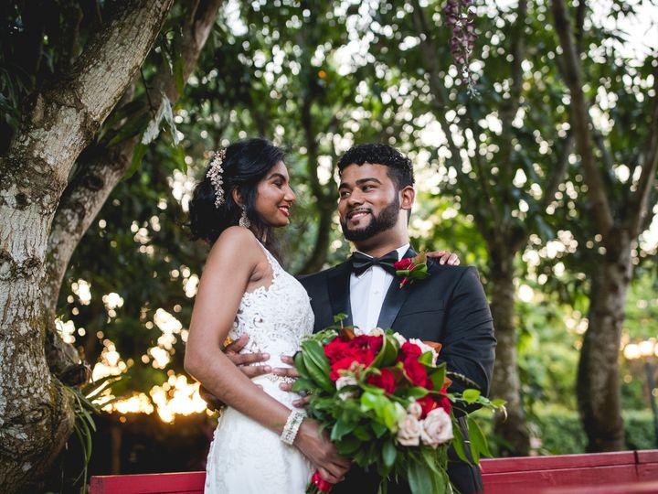 Tmx Ilp10436 51 587035 1573418967 Boynton Beach, FL wedding planner
