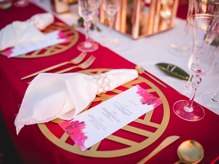 Tmx Ilp10559 51 587035 1573418969 Boynton Beach, FL wedding planner