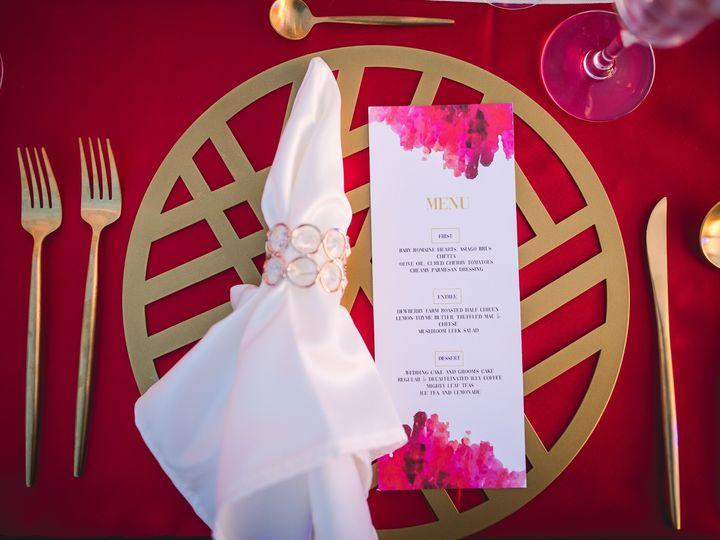 Tmx Ilp10562 51 587035 1573418972 Boynton Beach, FL wedding planner