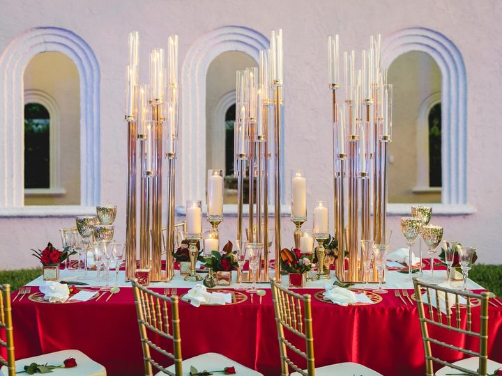 Tmx Ilp10563 51 587035 1573418971 Boynton Beach, FL wedding planner