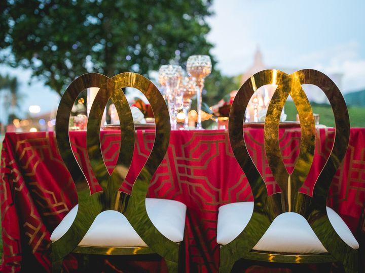 Tmx Ilp10574 51 587035 1573418982 Boynton Beach, FL wedding planner