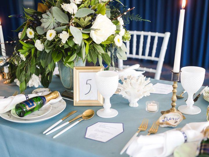 Tmx Ilp13321 51 587035 1573420172 Boynton Beach, FL wedding planner