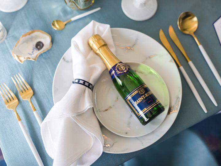 Tmx Ilp13329 51 587035 1573420176 Boynton Beach, FL wedding planner