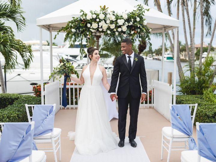 Tmx Ilp13694 51 587035 1573420182 Boynton Beach, FL wedding planner