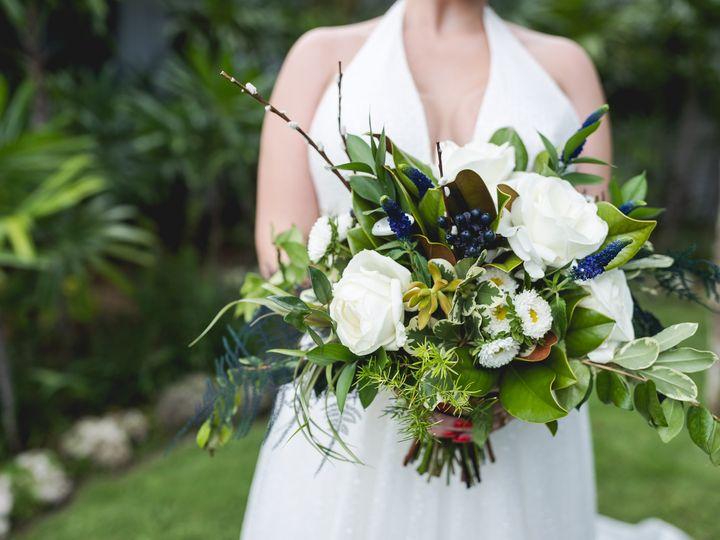 Tmx Ilp13752 51 587035 1573420179 Boynton Beach, FL wedding planner