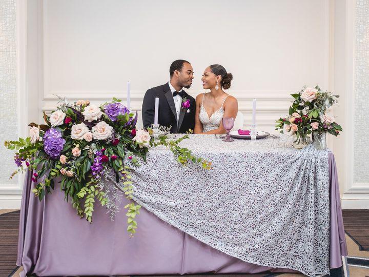 Tmx Ilp14827 51 587035 1573420772 Boynton Beach, FL wedding planner