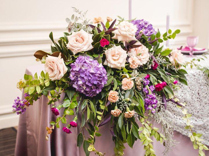 Tmx Ilp14838 51 587035 1573420775 Boynton Beach, FL wedding planner