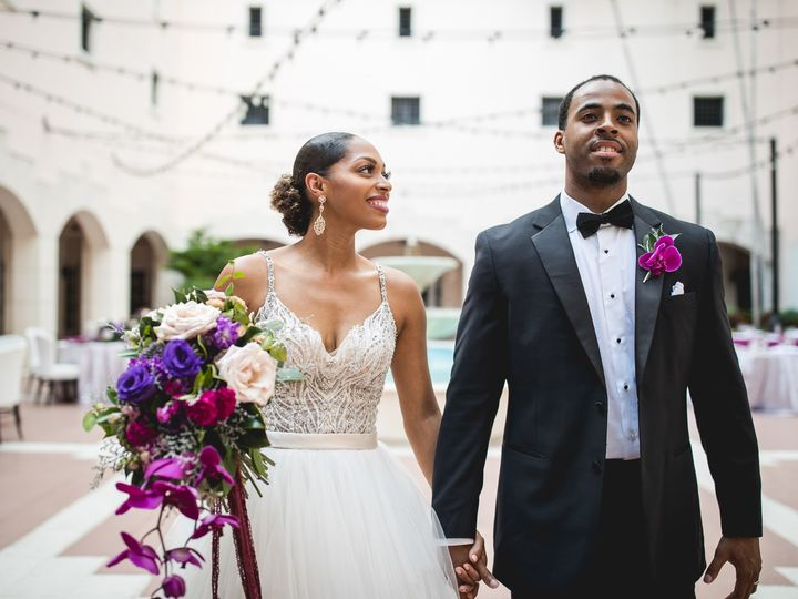 Tmx Ilp15021 51 587035 1573420743 Boynton Beach, FL wedding planner