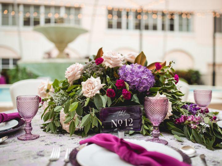 Tmx Ilp15036 51 587035 1573420739 Boynton Beach, FL wedding planner