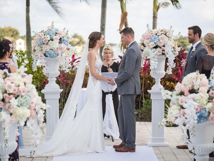 Tmx Ilp20811 51 587035 1573417643 Boynton Beach, FL wedding planner