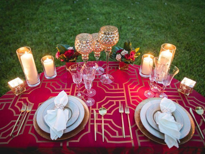 Tmx Ilp23217 51 587035 1573418974 Boynton Beach, FL wedding planner