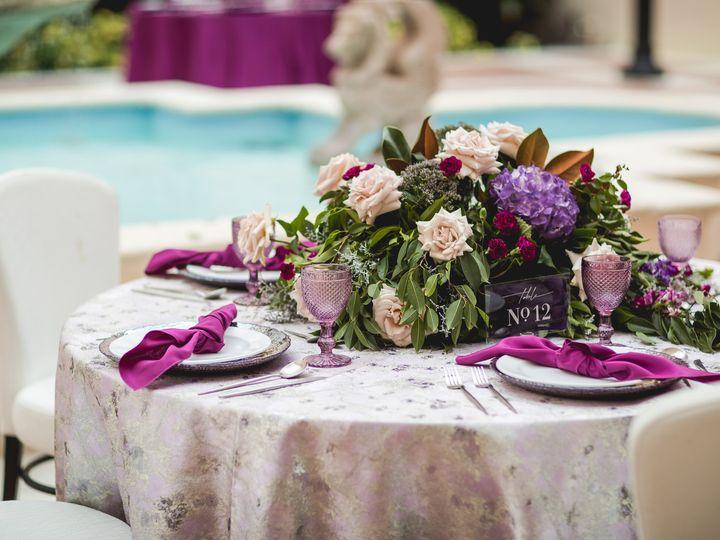 Tmx Ilp25971 51 587035 1573420738 Boynton Beach, FL wedding planner