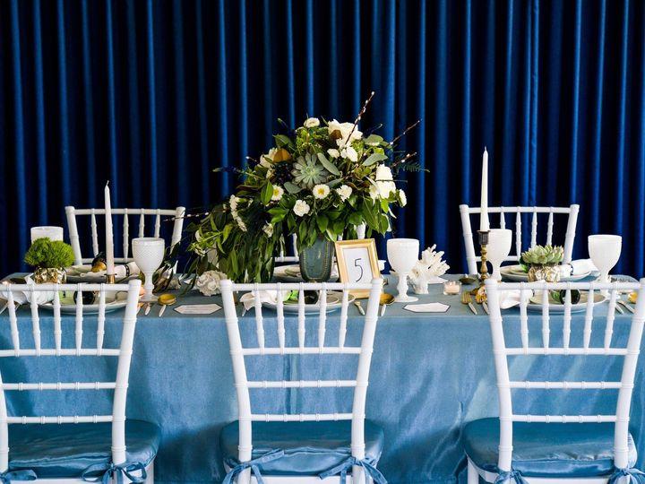 Tmx Michael Wright Photo Full Res 06706 51 587035 1573420188 Boynton Beach, FL wedding planner