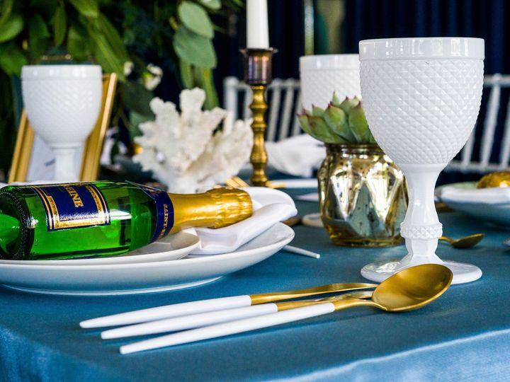 Tmx Michael Wright Photo Full Res 06745 51 587035 1573420182 Boynton Beach, FL wedding planner