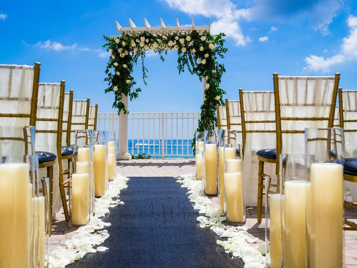 Tmx Michael Wright Photo Web Res 00096 51 587035 1573419168 Boynton Beach, FL wedding planner