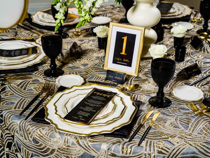 Tmx Michael Wright Photo Web Res 00164 51 587035 1573419169 Boynton Beach, FL wedding planner