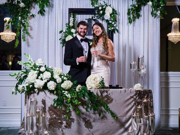 Tmx Michael Wright Photo Web Res 00504 51 587035 1573419397 Boynton Beach, FL wedding planner