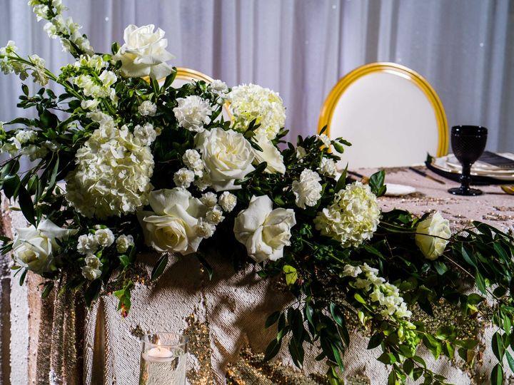 Tmx Michael Wright Photo Web Res 00564 51 587035 1573419169 Boynton Beach, FL wedding planner