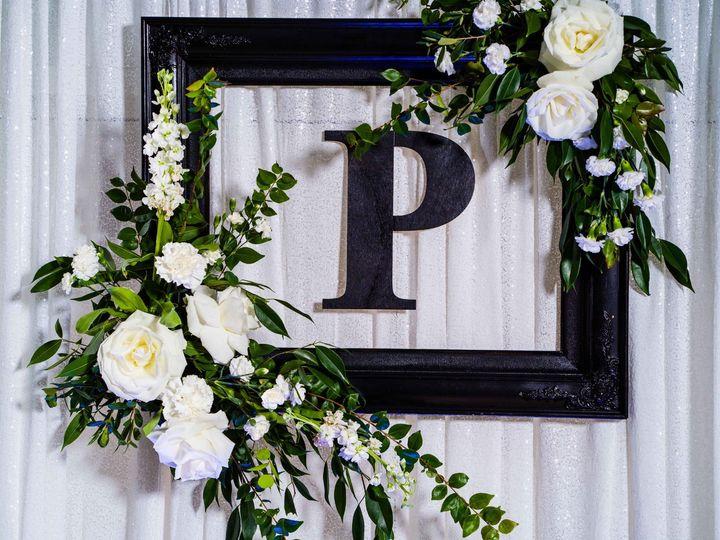 Tmx Michael Wright Photo Web Res 00569 51 587035 1573419178 Boynton Beach, FL wedding planner