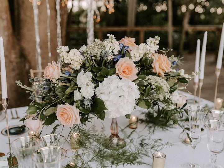 Tmx Mim03735 51 587035 1573418316 Boynton Beach, FL wedding planner