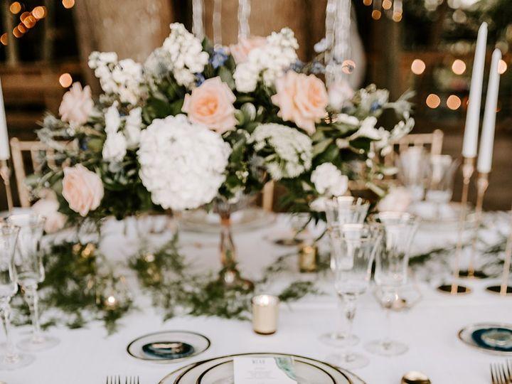 Tmx Mim03749 51 587035 1573418315 Boynton Beach, FL wedding planner