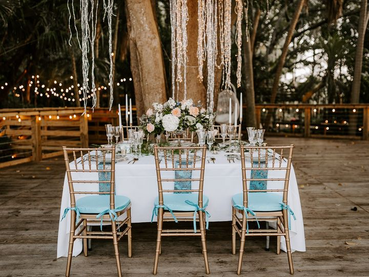 Tmx Mim03760 51 587035 1573418313 Boynton Beach, FL wedding planner
