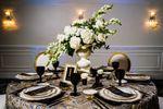 Varoca Weddings & Events image