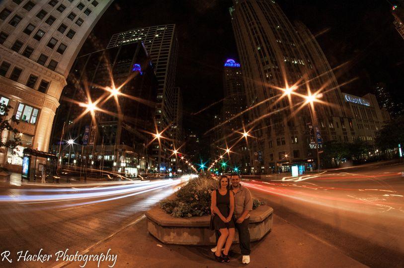 r hacker photography 0154