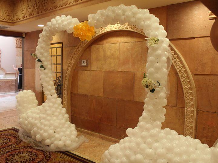 Tmx 1528043921 0acbab82b9c7a75e 1528043920 2084d704f10430f9 1528043914881 3 IMG 6735 Los Angeles wedding eventproduction