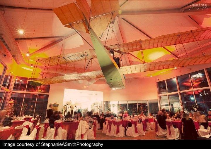 wedding inside2