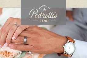 Pedrotti's North Wind Ranch