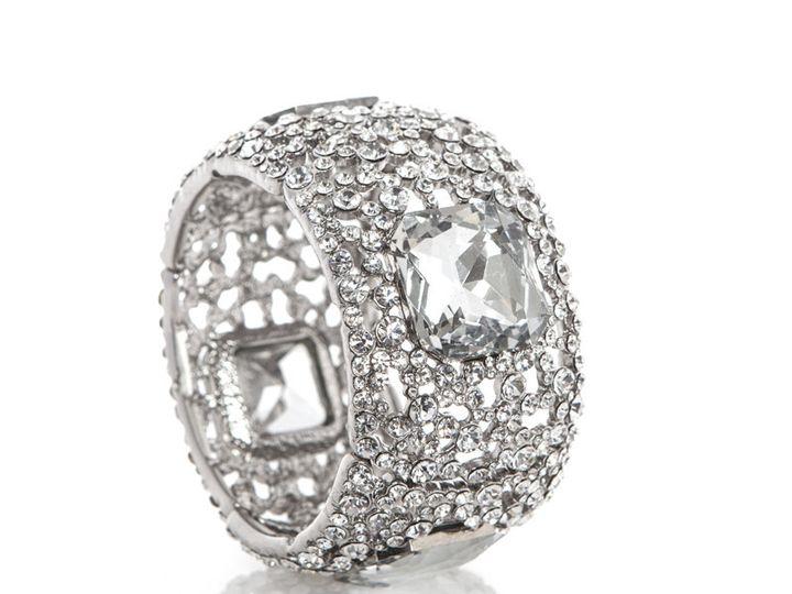 Tmx 1386970014651 20133sept 3 Plattsburgh wedding jewelry