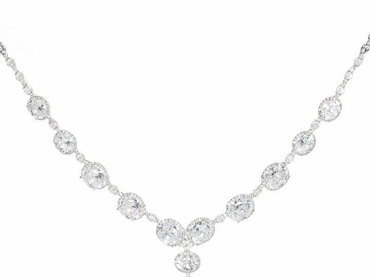 Tmx 1386970111650 2013 09 09 1 Plattsburgh wedding jewelry