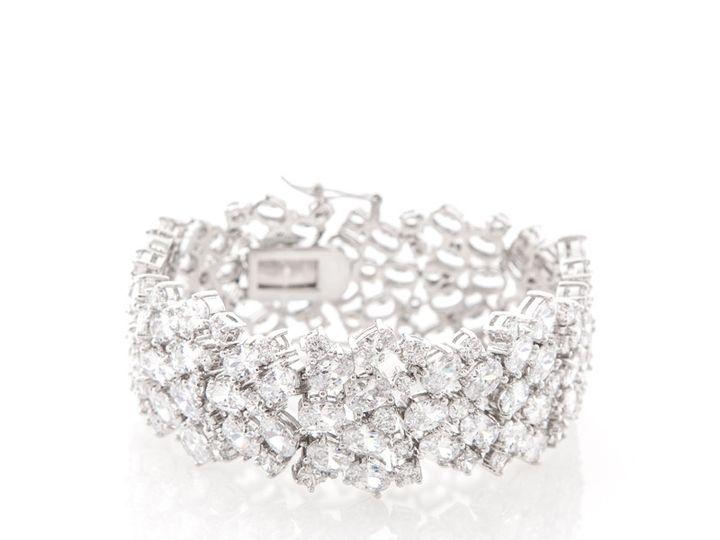 Tmx 1387214055056 201321aout  Plattsburgh wedding jewelry