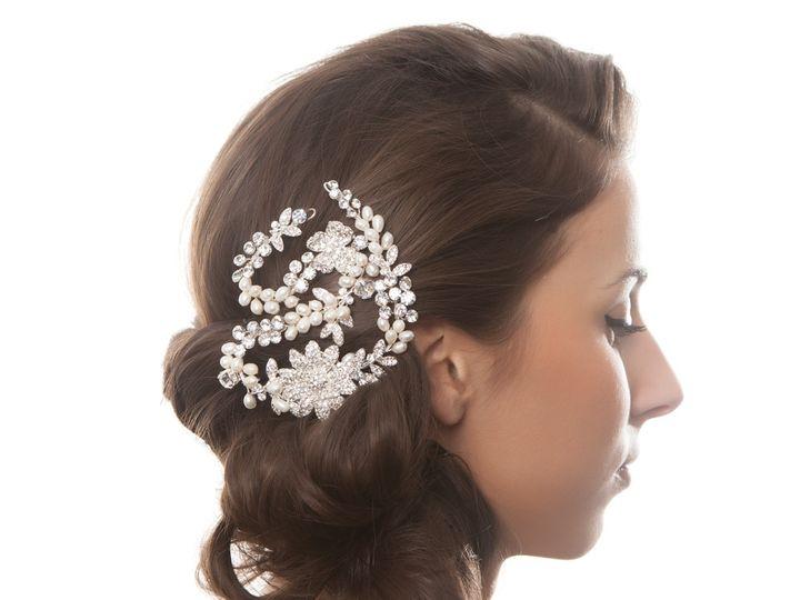 Tmx 1400602380241 2013 12 21 3 Plattsburgh wedding jewelry