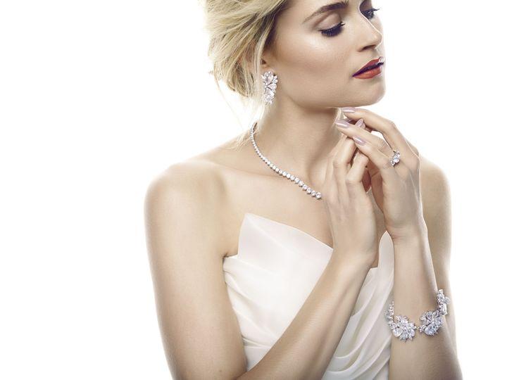 Tmx 1439584894055 Delilahbridalshot04 0396 Plattsburgh wedding jewelry