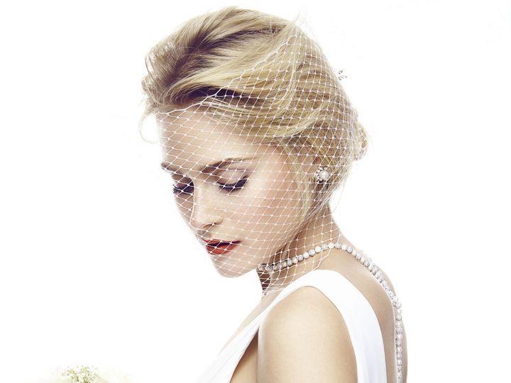 Tmx 1439584983379 Delilahbridalshot05 0578 Plattsburgh wedding jewelry