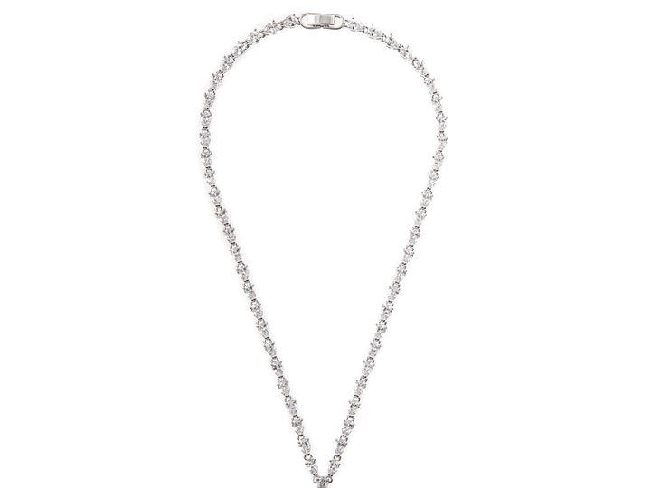 Tmx 1440077317668 2014 08 14 38 Of 43 Plattsburgh wedding jewelry