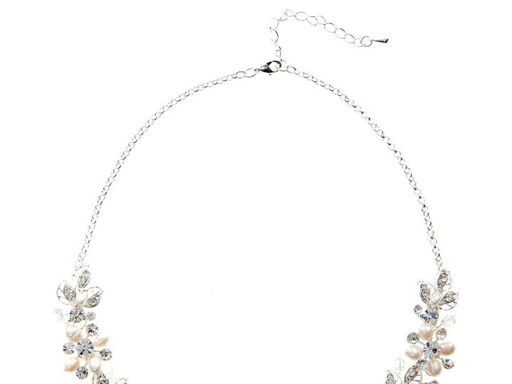 Tmx 1440077325645 2014 08 19web 3 Plattsburgh wedding jewelry
