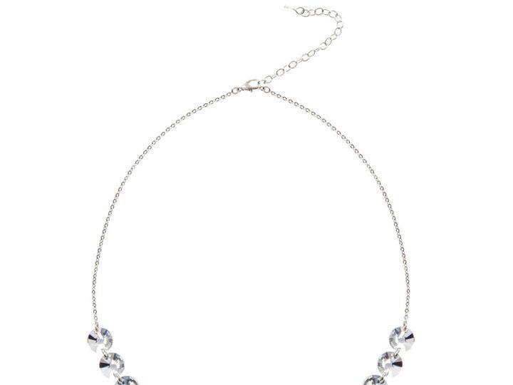 Tmx 1440077345088 2014 08 19web 70 Plattsburgh wedding jewelry