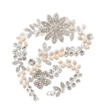 Tmx 1442440433935 Ds E9 1060 Plattsburgh wedding jewelry