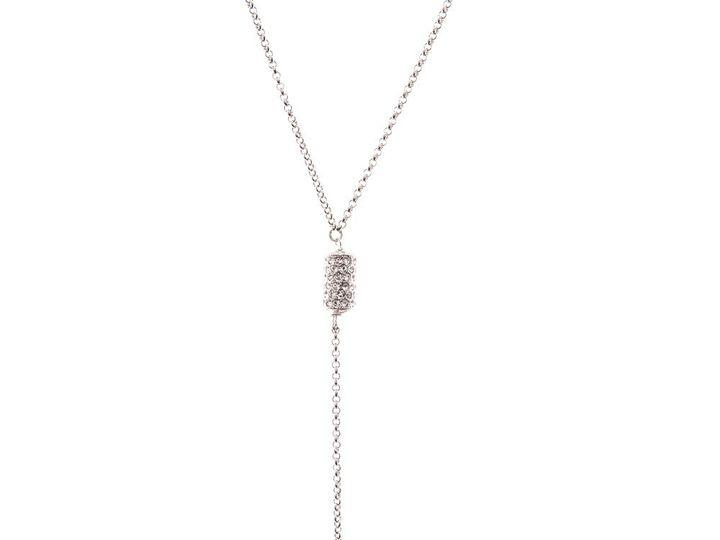Tmx 1442854701792 Mo N2695 Plattsburgh wedding jewelry