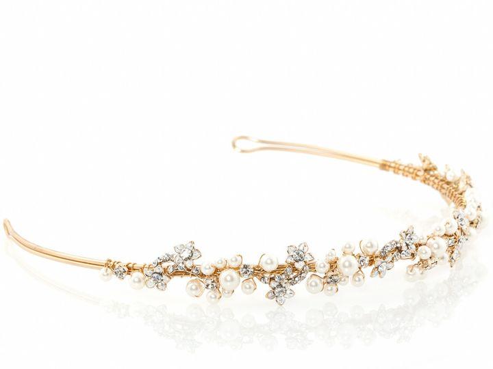 Tmx 1442946846915 2014 08 14 18 Of 43 Plattsburgh wedding jewelry