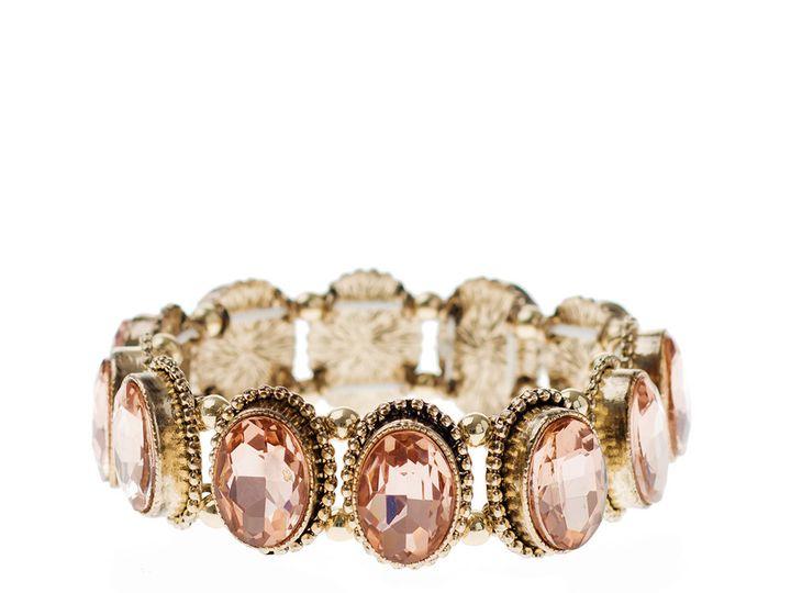 Tmx 1442947172754 Lm Vb0249 Agpch Plattsburgh wedding jewelry