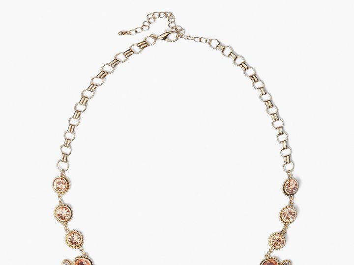 Tmx 1442947375635 Lm Vs0090 Agpch Plattsburgh wedding jewelry