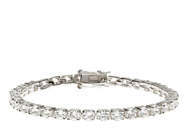 Tmx 1442951510322 Bz 9840 Plattsburgh wedding jewelry