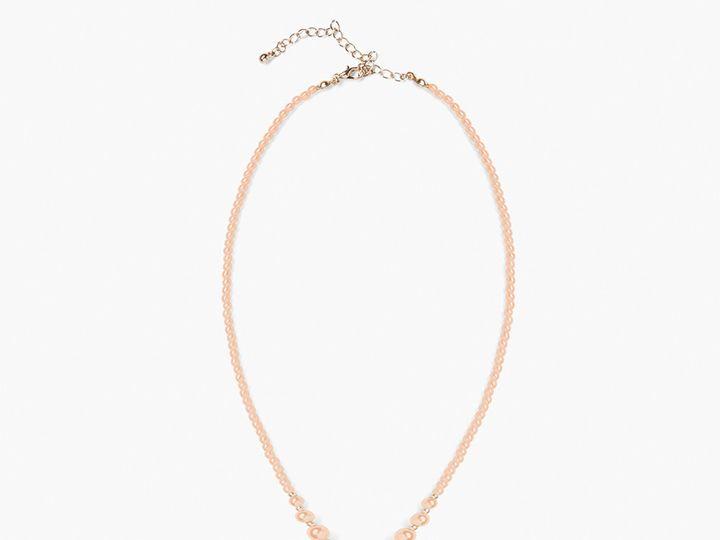 Tmx 1442951997489 Lm Vs0095 Agpch 2 Plattsburgh wedding jewelry
