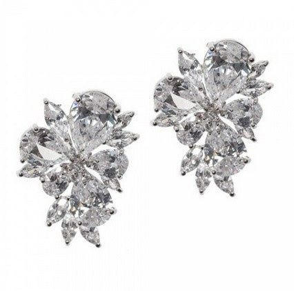 Tmx 1442952798279 Ds Ea 281 Plattsburgh wedding jewelry