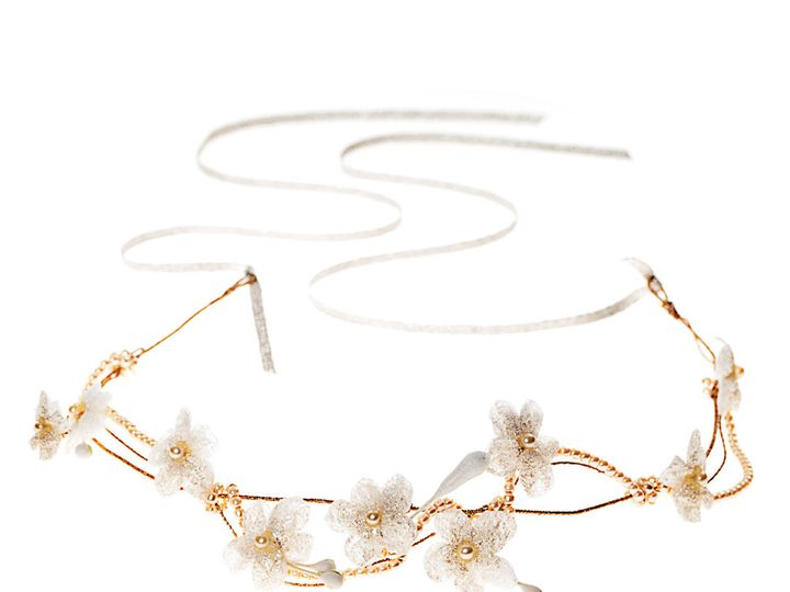 Tmx 1442953102914 Cb 142601 Gd Plattsburgh wedding jewelry