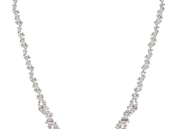 Tmx 1442953584803 2013 12 05 49 Plattsburgh wedding jewelry